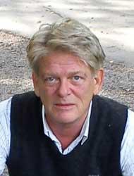 Christer-Gulbrandsen