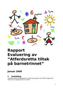 Rapport-evaluering-artbt-2-11 copy