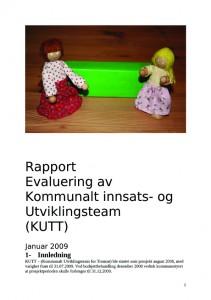 rapport-evaluering-kutt-1 copy